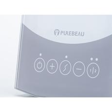 Purebeau Fibroblast TRS, image , 4 image