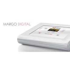 BioEvolution MARGO II Aparat Micropigmentare, image , 4 image