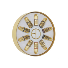 Brow Daddy Gold Collection Pigmenti, image , 2 image