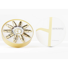Brow Daddy Gold Collection Pigmenti, image , 4 image