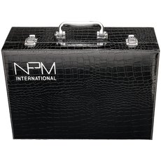 NPM GLOW 10 Aparat Micropigmentare, image , 6 image