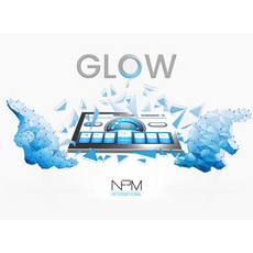 NPM GLOW UNLIMITED Aparat Micropigmentare, image , 3 image