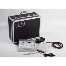 NPM ORON 58 Aparat Micropigmentare, image , 3 image