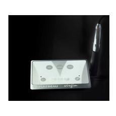 Purebeau VIRGIN Aparat Micropigmentare, image , 3 image