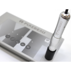 Purebeau MULTI TALENT Aparat Micropigmentare, image , 3 image
