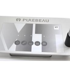 Purebeau MULTI TALENT Aparat Micropigmentare, image , 2 image