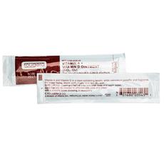 Crema Hidratanta cu Vitamina A+D, image , 3 image