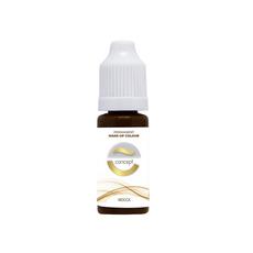 Econcept MOCCA Pigment Sprancene Micropigmentare 5ml, image