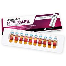 MesoCAPIL, image