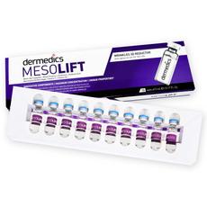 MesoLIFT, image