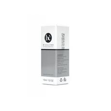 Biocutem ASH (GREY COFFEE) Pigment Sprancene Micropigmentare 15ml, image , 2 image