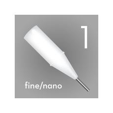 Purebeau 1ER Nano Ac Micropigmentare, image , 3 image