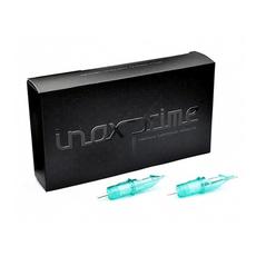 KWADRON Inox Prime-Round Shader-0.35/3RSLT Cartuș Micropigmentare, image , 2 image