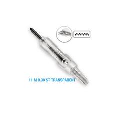 NPM 11 Magnum 0.30mm Ac Micropigmentare, image