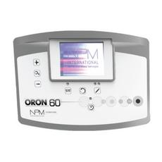 NPM ORON 60 Aparat Micropigmentare, image