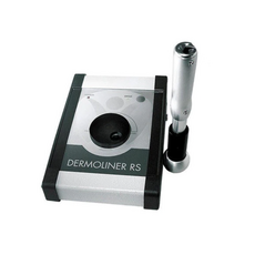 Purebeau DERMOLINER RS Aparat Micropigmentare, image
