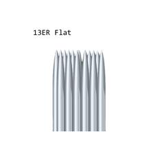 Purebeau 13ER Flat Ac Micropigmentare, image