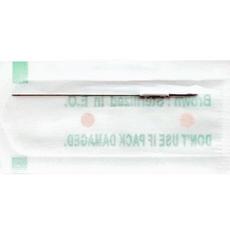 Econcept 5R Ac Micropigmentare, image