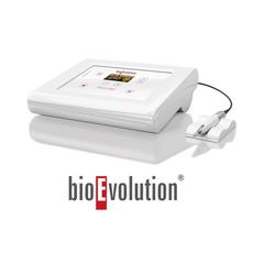 BioEvolution MARGO II Aparat Micropigmentare, image , 2 image