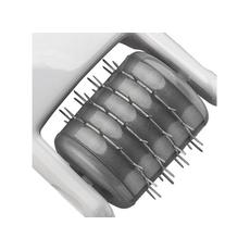 NPM Roller pentru Pigmentarea Scalpului, image , 4 image