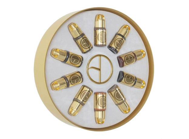 Brow Daddy Gold Collection Pigmenti, image