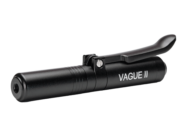 VAGUE ll Dispozitiv Hyaluron Pen, image , 2 image
