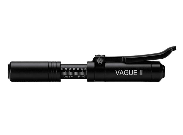 VAGUE ll Dispozitiv Hyaluron Pen, image , 3 image