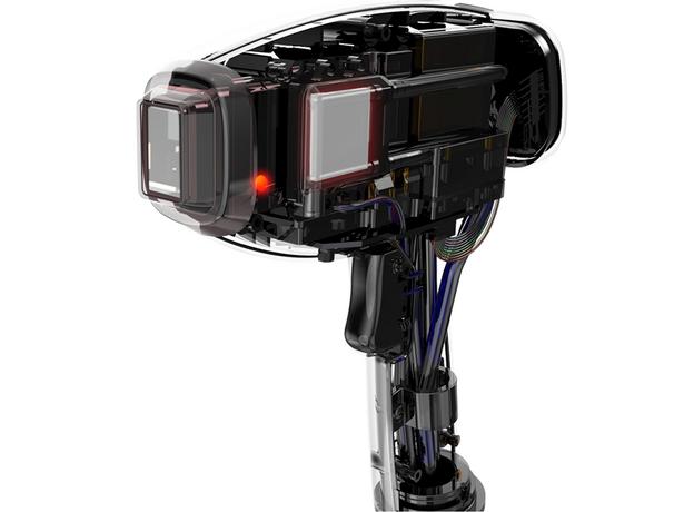 LaserMach L.A.S.E.R. Epilare Definitiva, image , 4 image